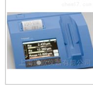 HOMMEL-ETAMIC W10 粗糙度仪