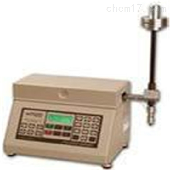 Taber5750线性磨耗试验机