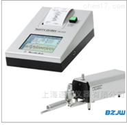 SE300表面粗糙度测量仪