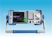 德國RS羅德與施瓦茨臺式預認證級EMI接收機
