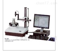 RA-120P圆度测量仪