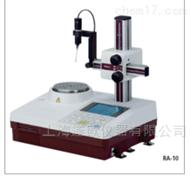 RA-10圆度测量仪