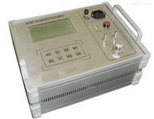 WXWS-242 SF6微水测量仪