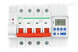 智能漏电保护器供应商