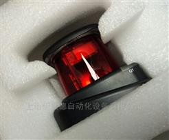 OMD30M-R2000-B23-V1V1D-H原装正品德国倍加福P+F测距传感器