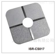 ISR-CS018 喷砂表面比样块