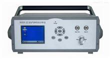 WXSF-Ⅱ SF6气体综合分析仪