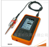 VM-919轴承振动检测仪