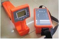 ZD9601G地下管线探测仪