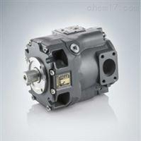 德国HAWE油泵/哈威选型数据