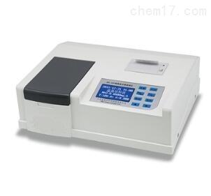 COD/氨氮速测仪