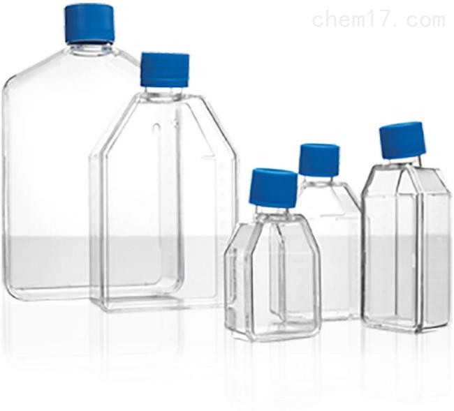 美国BD Falcon细胞培养瓶