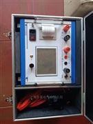 发电机转子交流阻抗测试仪指导价