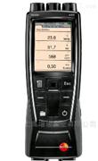 德國德圖testo 645溫濕度測量儀