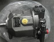 德國REXROTHA10VSO柱塞泵工搜現貨供應