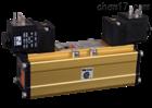 ISO 5599-2美国ROSS滑阀和套筒阀