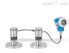 德国恩德斯豪斯E+H电子式差压变送器
