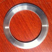 不锈钢316金属缠绕垫片