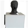 上海医用口罩呼吸阀气密性试验机的原理