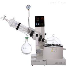 上海賢德XD-2000C旋轉蒸發器
