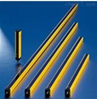 产品领域;IFM/易福门安全光栅OY412S