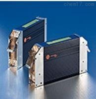 相關知識;IFM/易福門安全控制器CR7032