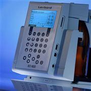 ET99724N微电脑生化需氧量BOD测定仪