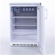 ET99618BOD生化培养箱