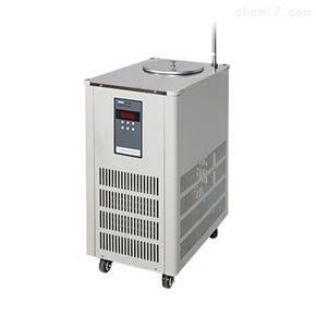 5L-40实验室低温冷却液抽滤泵