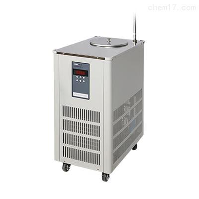 5L-10秋佐科技低温冷却循环泵
