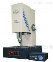 JD22A新天JD22A台式高度计