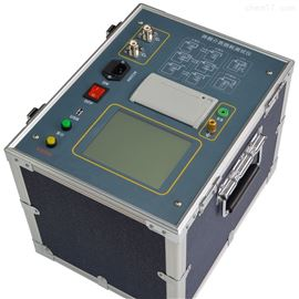 ZD9205G系列高压介质损耗测试仪
