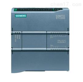 6ES7592-3AA00-0AA0西门子PLCs7-1500/6ES75923AA000AA0代理商