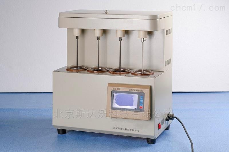 液相锈蚀测定仪