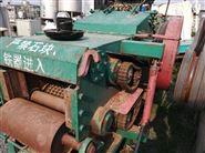 供應閑置二手1250木材削片機
