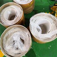 聚四氟乙烯楼梯板常用5mm厚价格