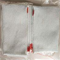 齐全阳江电焊防火毯(玻璃纤维布)