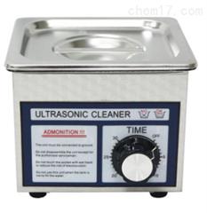 台式工业用单槽超声波清洗机多少钱