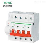 电能表外置重合闸
