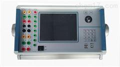 三级承装修试资质六相继电保护测试仪
