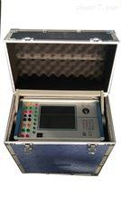 一级承装修试资质六相继电保护测试仪