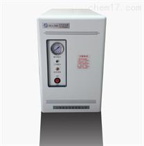 ORA-2000(无油)空气发生器