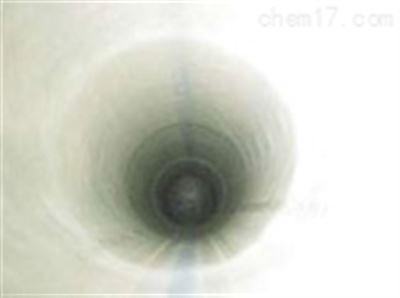 贵阳污水管道CIPP内衬原位固化法翻转固化