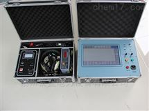 TY-20电力电缆故障测试仪