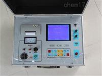 低压电力电缆故障测试仪