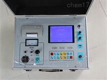 TYGZ-09多次脉冲电缆故障测试仪