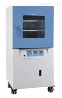 上海一恒DZF-6094A真空干燥箱
