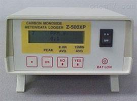 ZRX-24108泵吸式氧化碳检测仪