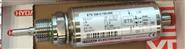 Hydac传感器EDS 308-5-400-017德国特价现货