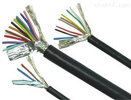 KVVR2低烟无卤控制电缆  生产商